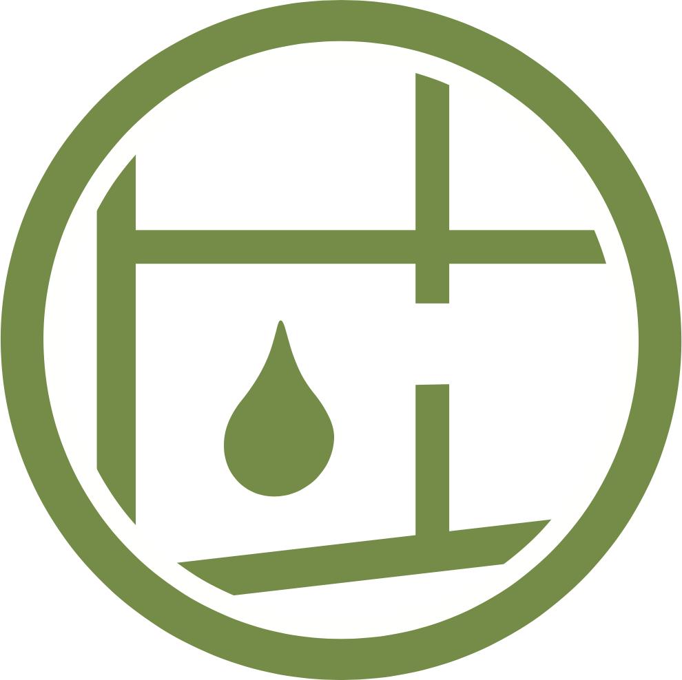 Tutustu Vesivahinkokartoitus ja -kuivaus palveluumme