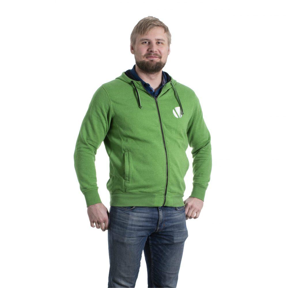Heikki Jussila